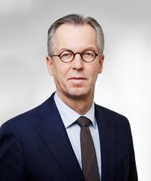 Jan Wierenga