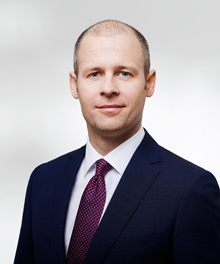 Ingo Rojczyk