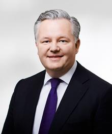 Thomas Fiedler