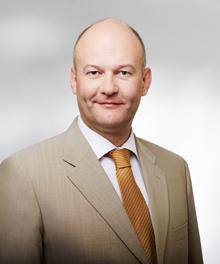 Christian Strasser