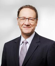 Thomas E. Paetzold